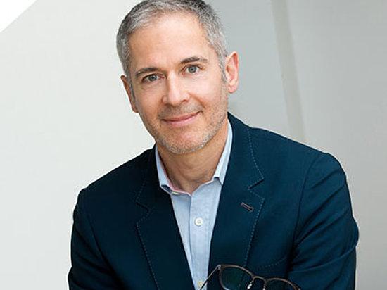 Dr. med. Boris Sommer