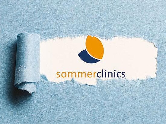 Spezialnewsletter der Somerclinics: Tag der offenen Tür