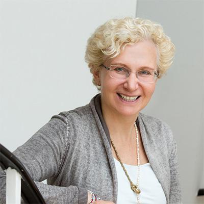 """Dr. Bergfeld im Interview zu """"Vermehrten Schwitzen - Hyperhidrose"""""""